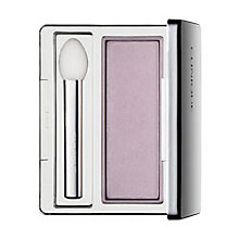 Buy Clinique Colour Surge Eye Shadow Soft Shimmer Online at johnlewis.com