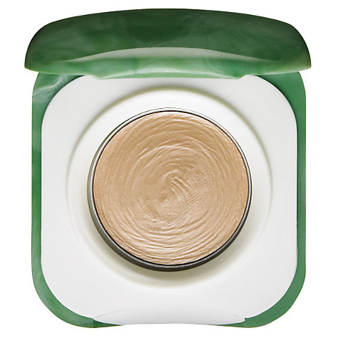 Buy Clinique Touch Base for Eyes - All Skin Types Online at johnlewis.com