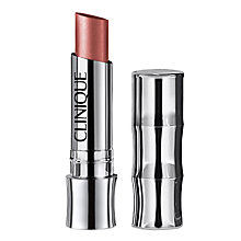Buy Clinique Colour Surge Butter Shine Lipstick Online at johnlewis.com