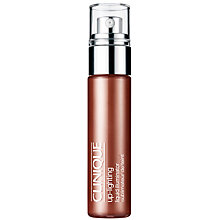 Buy Clinique Up-Lighting Liquid Illuminator, 30ml Online at johnlewis.com