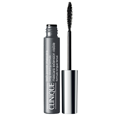 shop for Clinique Lash Power Mascara Long-Wearing Formula at Shopo