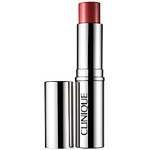 Buy Clinique Blushwear Cream Stick Online at johnlewis.com