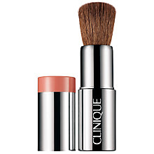 Buy Clinique NEW Quick Blush Online at johnlewis.com