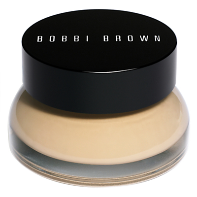 shop for Bobbi Brown Extra SPF Tinted Moisturizing Balm at Shopo