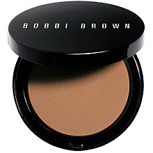 Buy Bobbi Brown Bronzing Powder Online at johnlewis.com