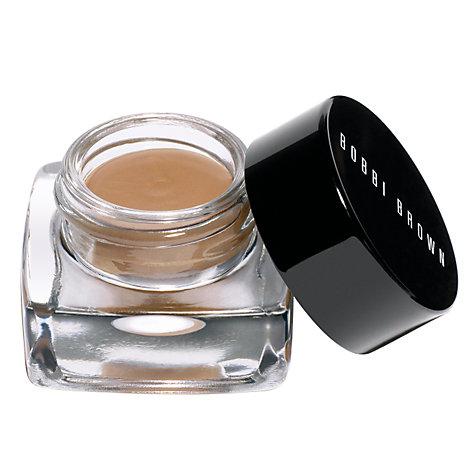 Buy Bobbi Brown Instant Long-Wear Makeup Remover Online at johnlewis.com