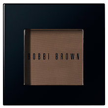 Buy Bobbi Brown Eyeshadow Online at johnlewis.com