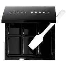 Buy Bobbi Brown Face Palette Case Online at johnlewis.com