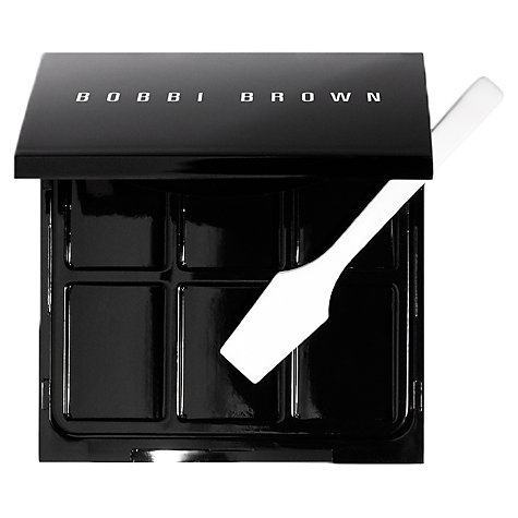 Buy Bobbi Brown Face Palette Online at johnlewis.com