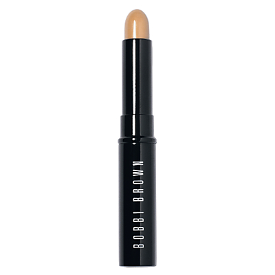 shop for Bobbi Brown Touch Up Stick at Shopo