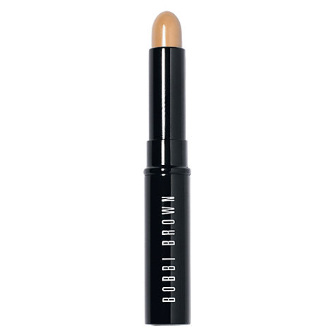 Buy Bobbi Brown Touch Up Stick Online at johnlewis.com