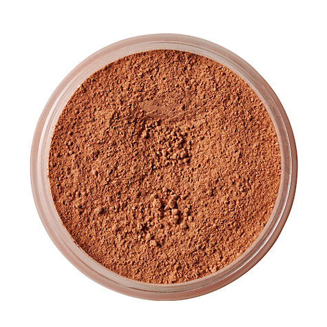 Buy Laura Mercier Mineral Cheek Powder Online at johnlewis.com