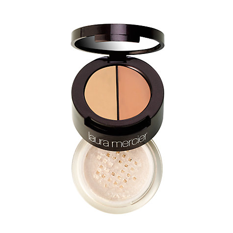 Buy Laura Mercier Undercover Pot Concealer Online at johnlewis.com