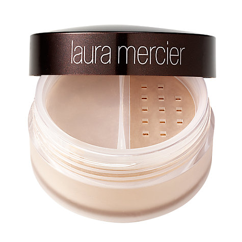 Buy Laura Mercier Mineral Finishing Powder Online at johnlewis.com