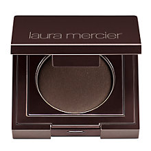 Buy Laura Mercier Tightline Cake Eye Liner, Plum Riche Online at johnlewis.com