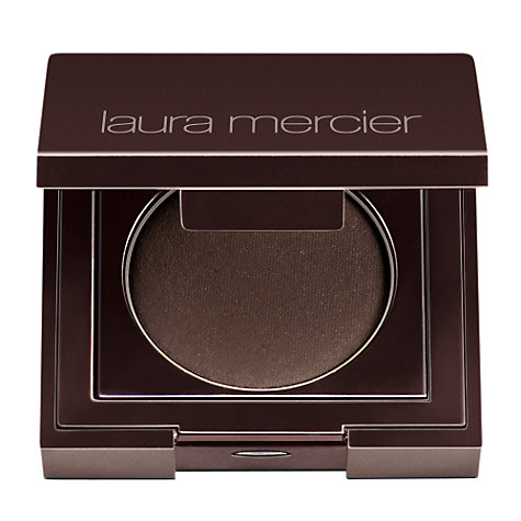 Buy Laura Mercier Caviar Eye Liner Online at johnlewis.com