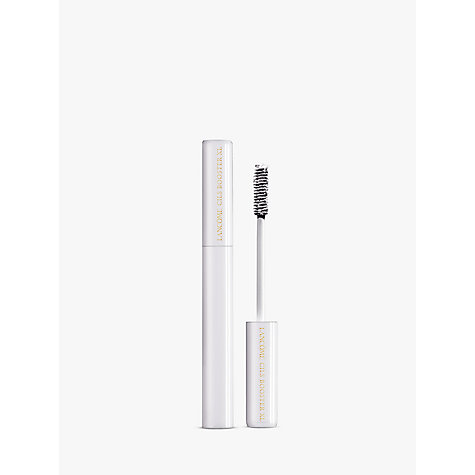Buy Lancôme Cils Booster XL Mascara Online at johnlewis.com