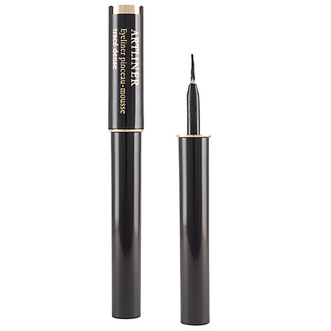 Buy Lancôme Artliner Online at johnlewis.com
