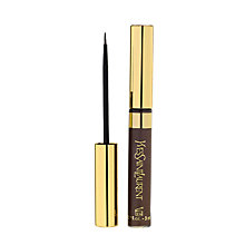 Buy Yves Saint Laurent Eyeliner Moire Online at johnlewis.com
