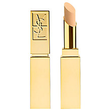 Buy Yves Saint Laurent Anti-Cernes Concealer Online at johnlewis.com