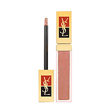 Buy Yves Saint Laurent Golden Gloss Online at johnlewis.com