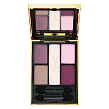 Buy Yves Saint Laurent Ombres 5 Lumiéres Online at johnlewis.com