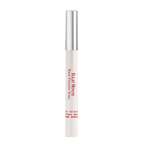Buy Clarins Instant Light Eye Perfecting Base Online at johnlewis.com