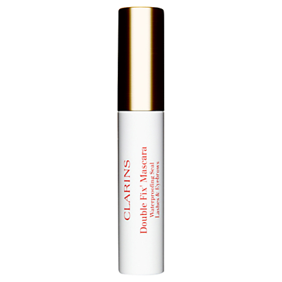 shop for Clarins Double Fix' Mascara at Shopo