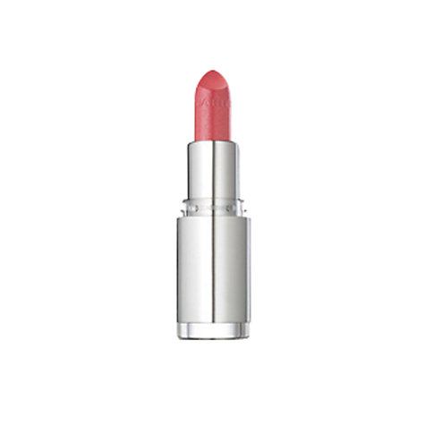 Buy Clarins Jolie Rouge Brilliant Perfect Shine Sheer Lipstick Online at johnlewis.com