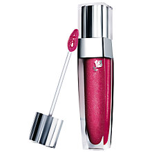 Buy Lancôme Color Fever Gloss Online at johnlewis.com