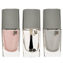 Buy Lancôme Le Vernis Online at johnlewis.com