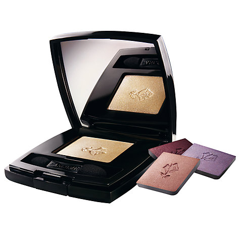 Buy Lancôme Ombre Absolue Online at johnlewis.com