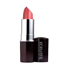 Buy Laura Mercier Lip Colour - Sheer Online at johnlewis.com