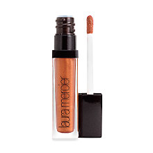Buy Laura Mercier Lip Plumper Online at johnlewis.com