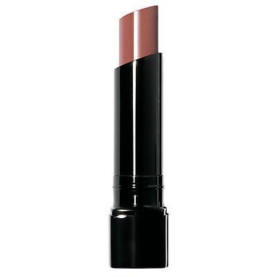 shop for Bobbi Brown Creamy Lip Colour at Shopo