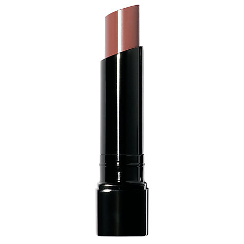 Buy Bobbi Brown Creamy Lip Color Online at johnlewis.com