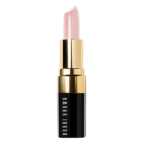 Buy Bobbi Brown Lip Color Online at johnlewis.com