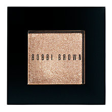 Buy Bobbi Brown Shimmer Wash Eyeshadow Online at johnlewis.com