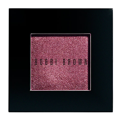 Buy Bobbi Brown Shimmer Blush Online at johnlewis.com