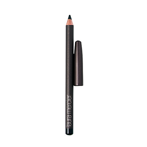 Buy Laura Mercier Eye Pencil Online at johnlewis.com