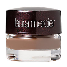 Buy Laura Mercier Brow Definer Online at johnlewis.com