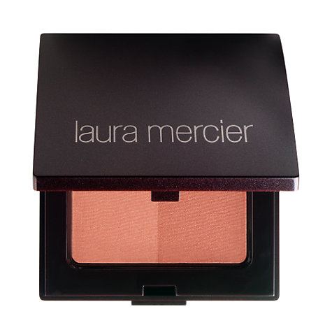 Buy Laura Mercier Bronzing Duo Online at johnlewis.com