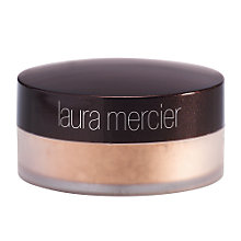 Buy Laura Mercier Illuminating Powder Online at johnlewis.com