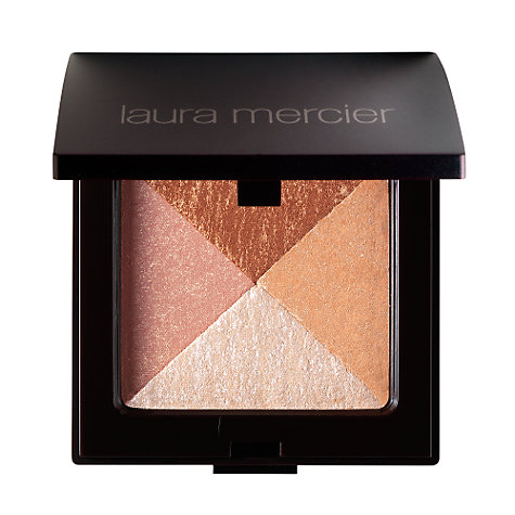 Buy Laura Mercier Shimmer Bloc Online at johnlewis.com