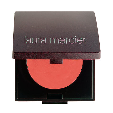 Buy Laura Mercier Crème Cheek Colour Online at johnlewis.com