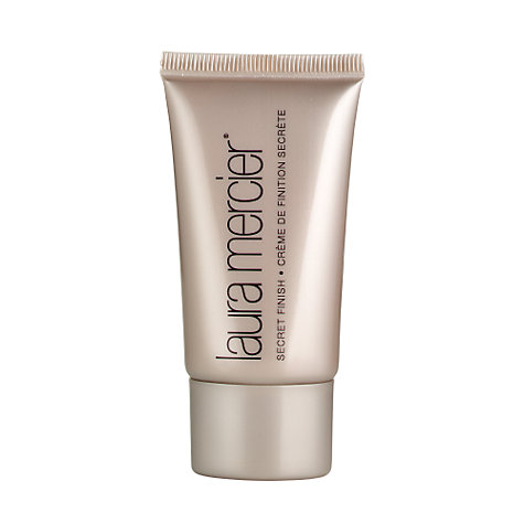 Buy Laura Mercier Secret Finish Online at johnlewis.com