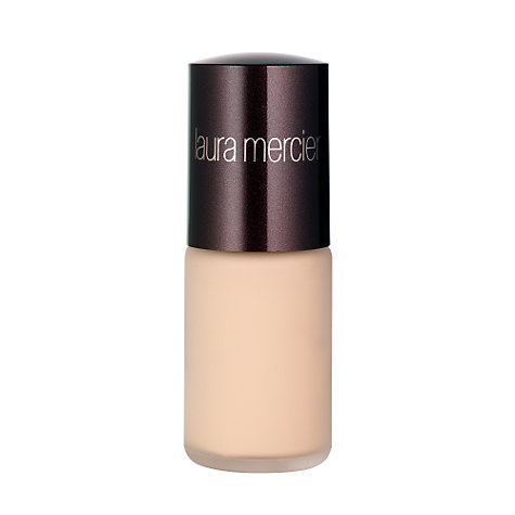Buy Laura Mercier Oil-Free Foundation Online at johnlewis.com