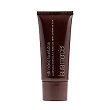 Buy Laura Mercier Silk Crème Foundation Online at johnlewis.com
