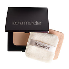 Buy Laura Mercier Foundation Powder Online at johnlewis.com