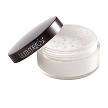 Buy Laura Mercier Secret Brightening Powder Online at johnlewis.com